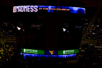 (2008-10-10) Mountaineer Madness