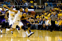 (2013-01-12) WVU vs Kansas St.